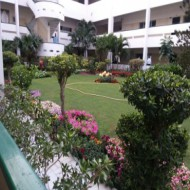 DHACSS Degree College