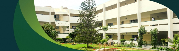 DHACSS Degree College (For Boys & Girls)